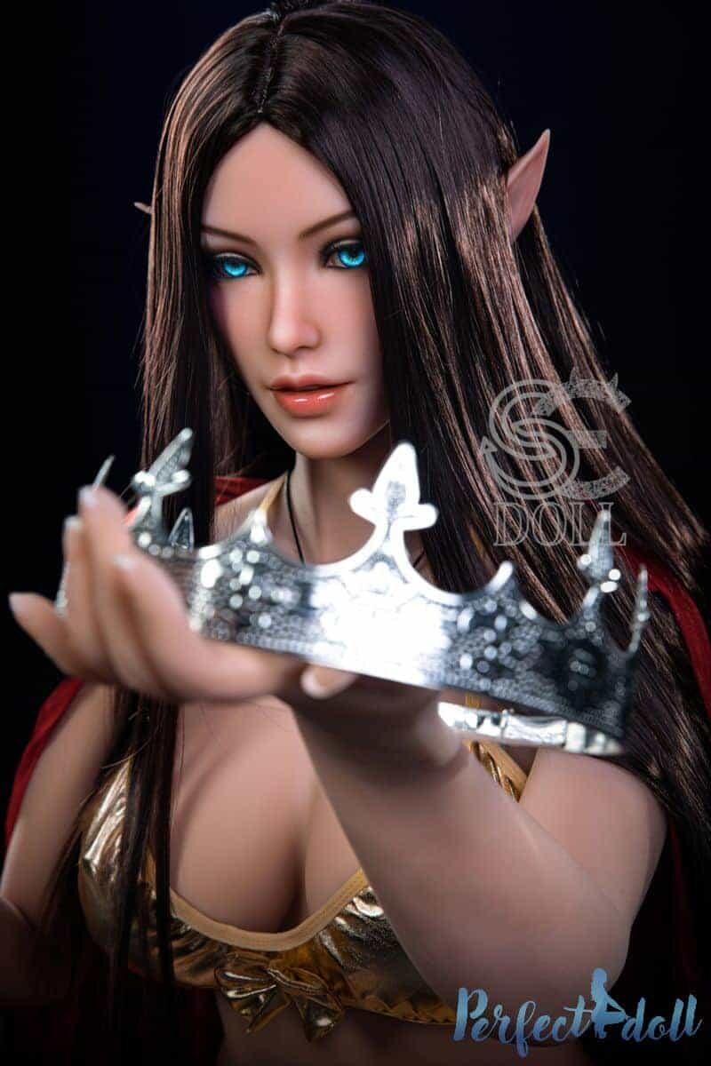Se Dolls Perfectdoll 1247 Perfectdoll | Dein #1 Shop für Lovedolls & mehr