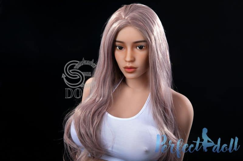 Se Dolls Perfectdoll 1257 Perfectdoll   Dein #1 Shop für Lovedolls & mehr