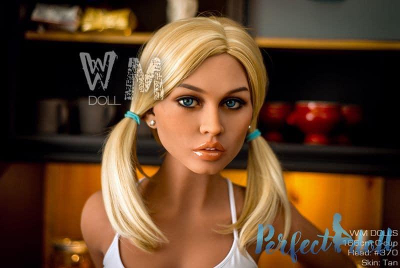 WMDlls Perfectdoll 512 Perfectdoll   Dein #1 Shop für Lovedolls & mehr