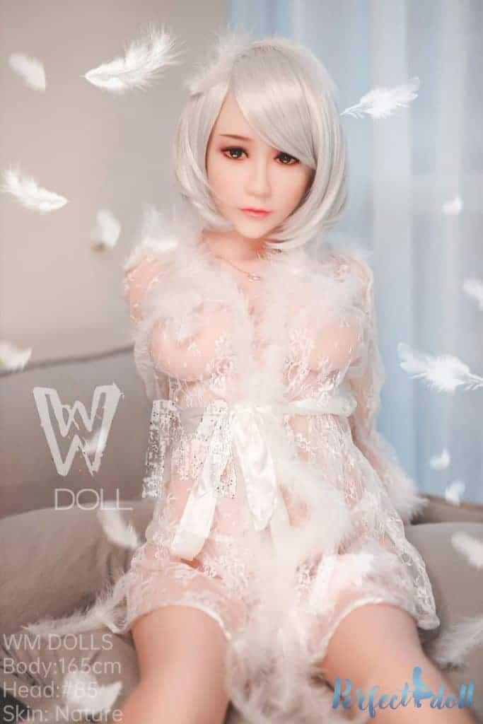 WMDoll 200000 Perfectdoll   Dein #1 Shop für Lovedolls & mehr