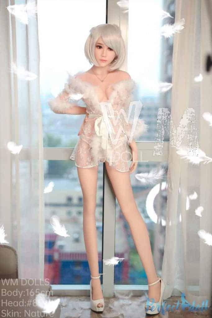 WMDoll 200030 Perfectdoll   Dein #1 Shop für Lovedolls & mehr