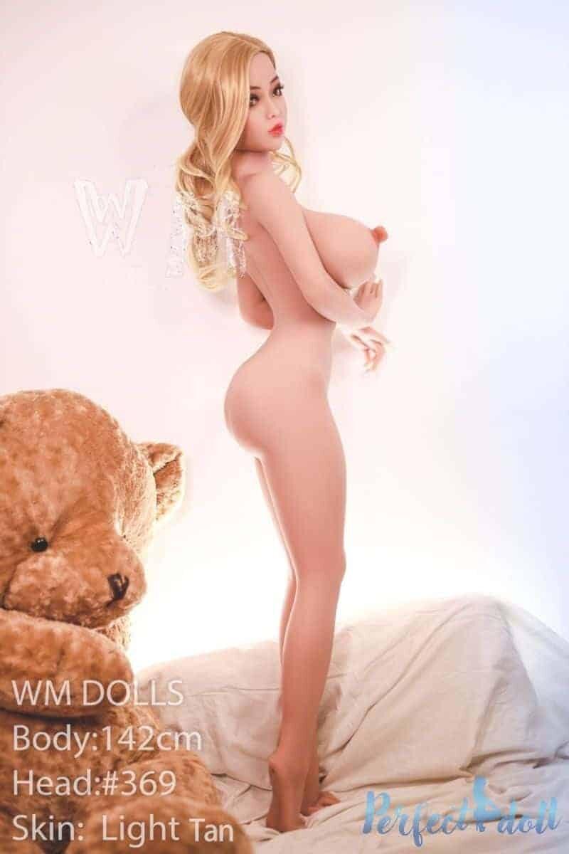 WMDolls Perfectdoll 0979 Perfectdoll   Dein #1 Shop für Lovedolls & mehr