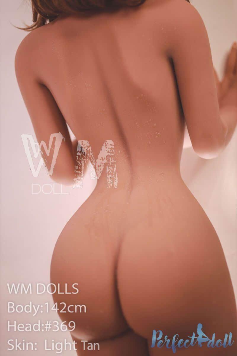 WMDolls Perfectdoll 0980 Perfectdoll   Dein #1 Shop für Lovedolls & mehr