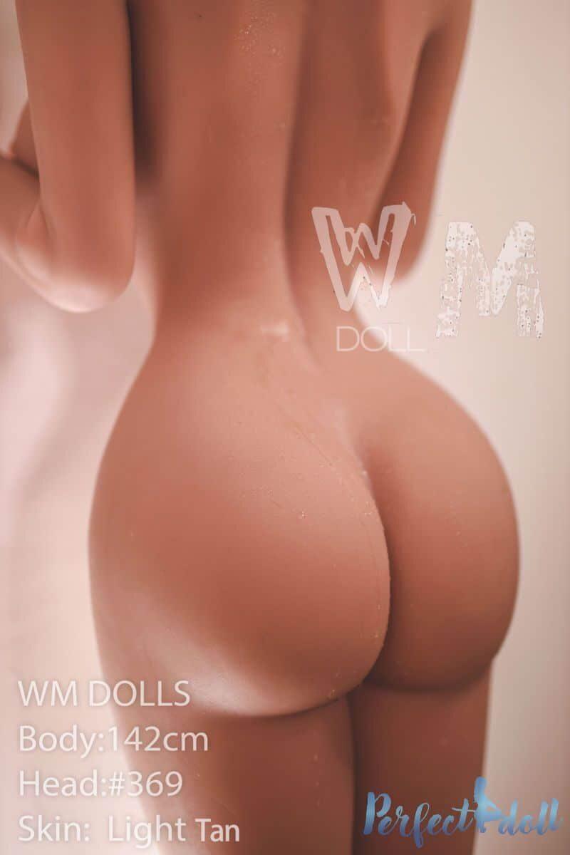 WMDolls Perfectdoll 0981 Perfectdoll   Dein #1 Shop für Lovedolls & mehr