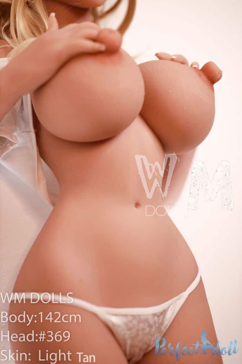 WMDolls Perfectdoll 0989 Perfectdoll   Dein #1 Shop für Lovedolls & mehr