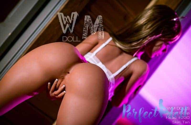 WMDolls Perfectdoll 1059 Perfectdoll | Dein #1 Shop für Lovedolls & mehr