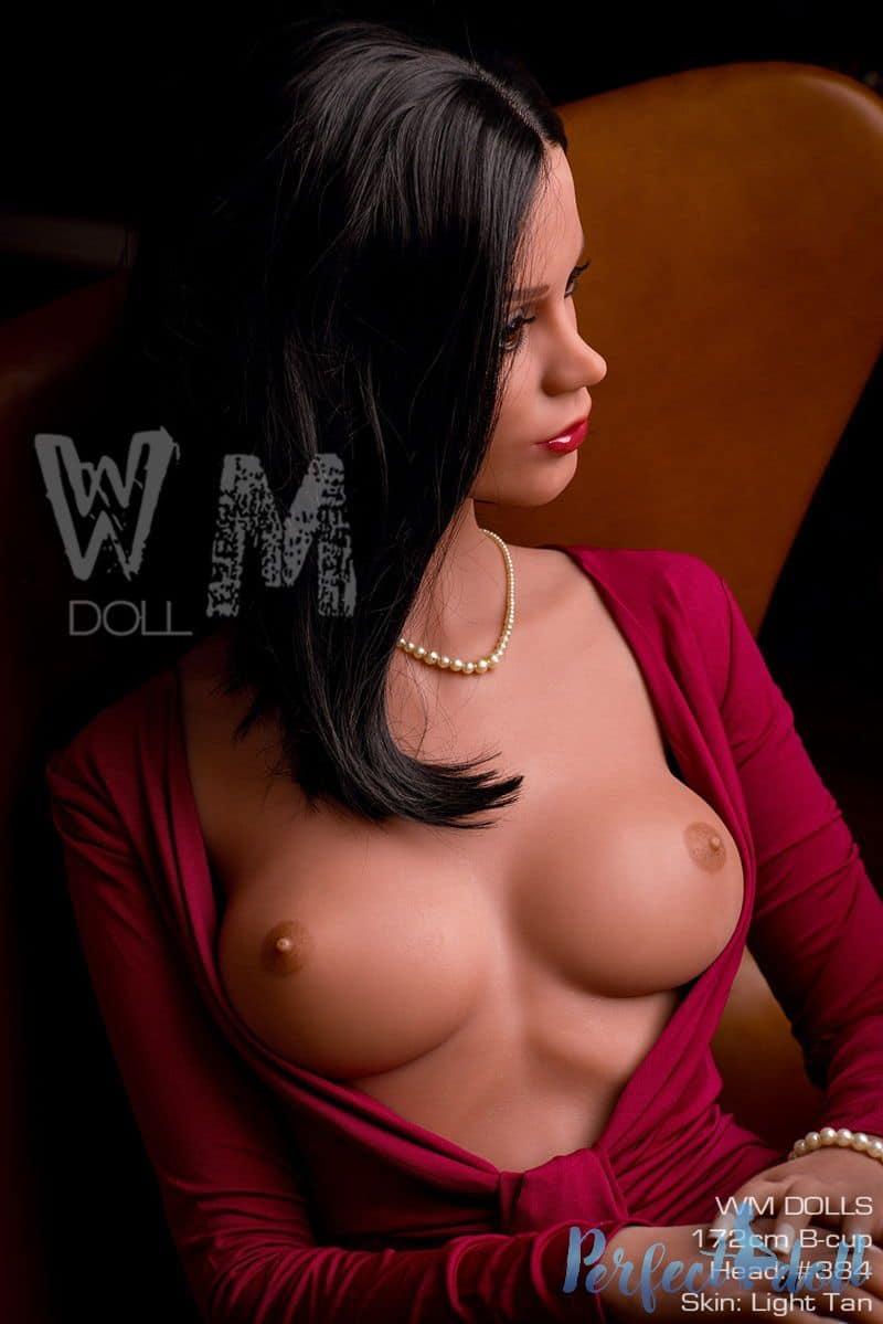WMDolls Perfectdoll 1164 Perfectdoll | Dein #1 Shop für Lovedolls & mehr