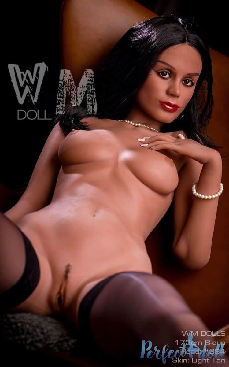 WMDolls Perfectdoll 1182 Perfectdoll | Dein #1 Shop für Lovedolls & mehr