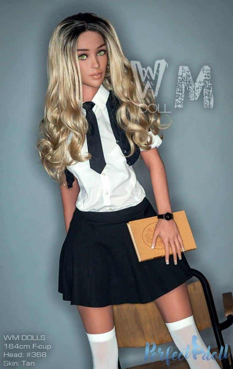 WMDolls Perfectdoll 1216 Perfectdoll   Dein #1 Shop für Lovedolls & mehr