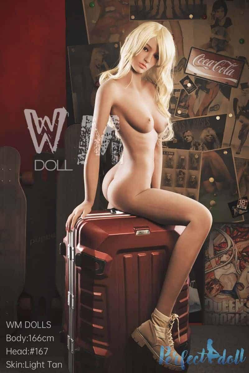WMDolls Perfectdoll 250 Perfectdoll   Dein #1 Shop für Lovedolls & mehr