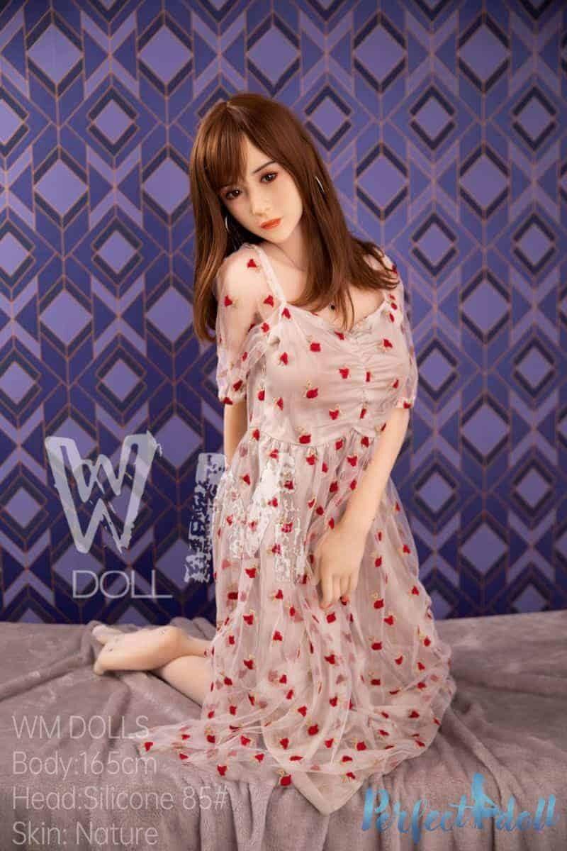 WMDolls Perfectdoll 32 Perfectdoll | Dein #1 Shop für Lovedolls & mehr
