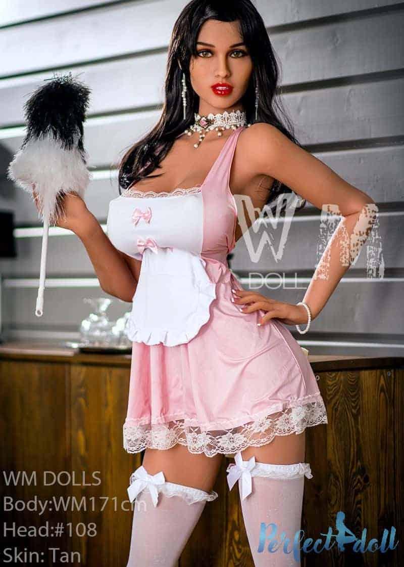 WMDolls Perfectdoll 334 Perfectdoll   Dein #1 Shop für Lovedolls & mehr