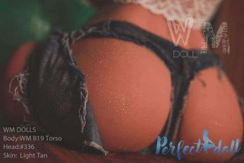 WMDolls Perfectdoll 367 Perfectdoll   Dein #1 Shop für Lovedolls & mehr