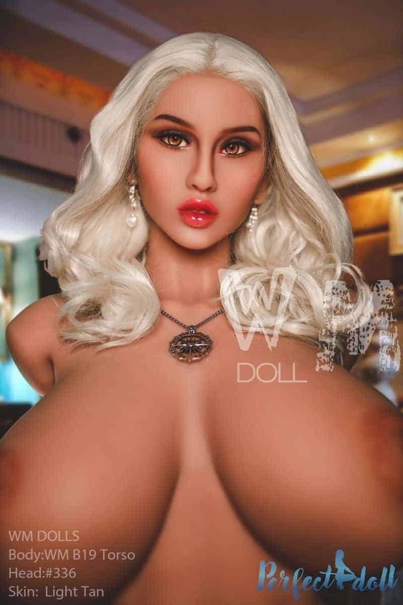 WMDolls Perfectdoll 368 Perfectdoll   Dein #1 Shop für Lovedolls & mehr