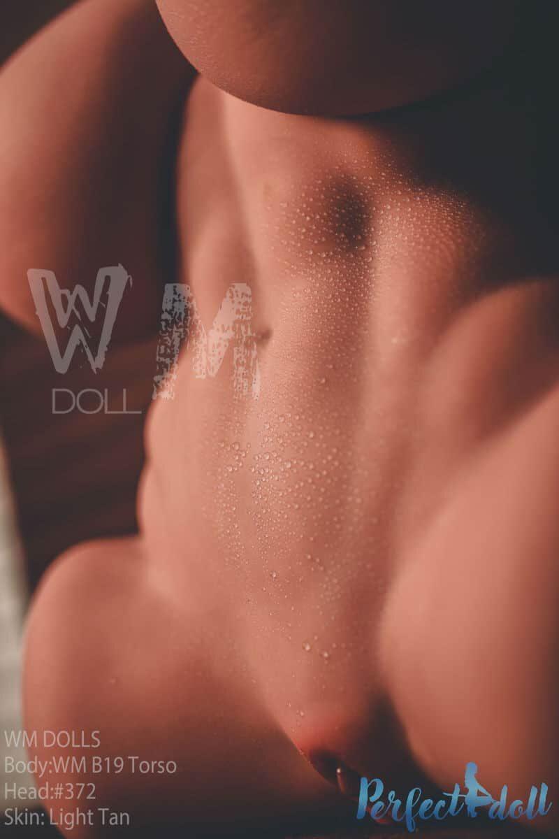 WMDolls Perfectdoll 393 Perfectdoll   Dein #1 Shop für Lovedolls & mehr