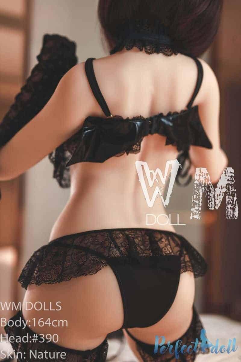 WMDolls Perfectdoll 688 Perfectdoll | Dein #1 Shop für Lovedolls & mehr