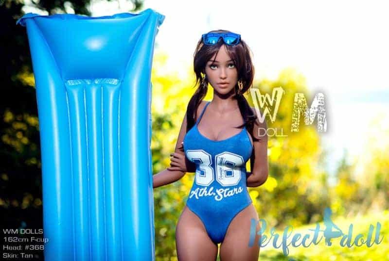 WMDolls Perfectdoll 796 Perfectdoll   Dein #1 Shop für Lovedolls & mehr