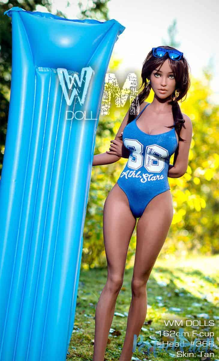 WMDolls Perfectdoll 797 Perfectdoll   Dein #1 Shop für Lovedolls & mehr