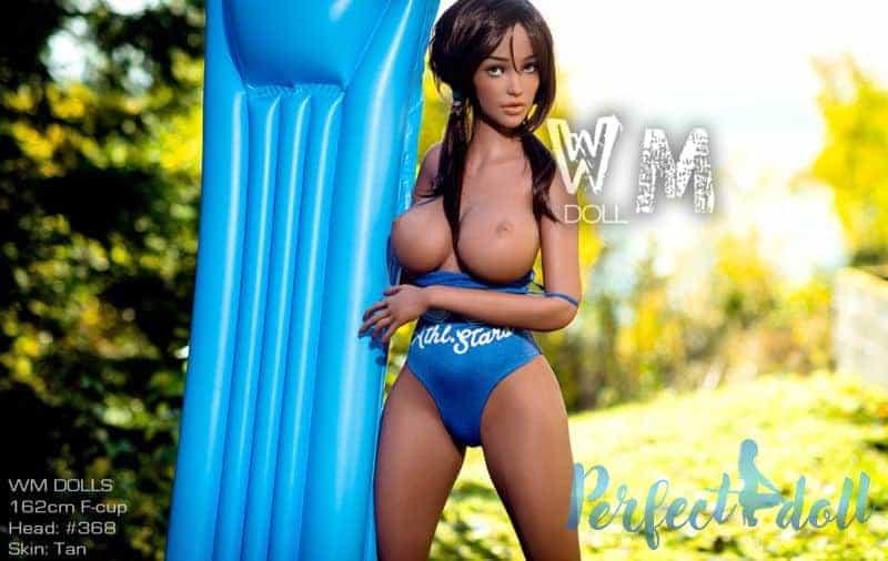 WMDolls Perfectdoll 801 Perfectdoll   Dein #1 Shop für Lovedolls & mehr