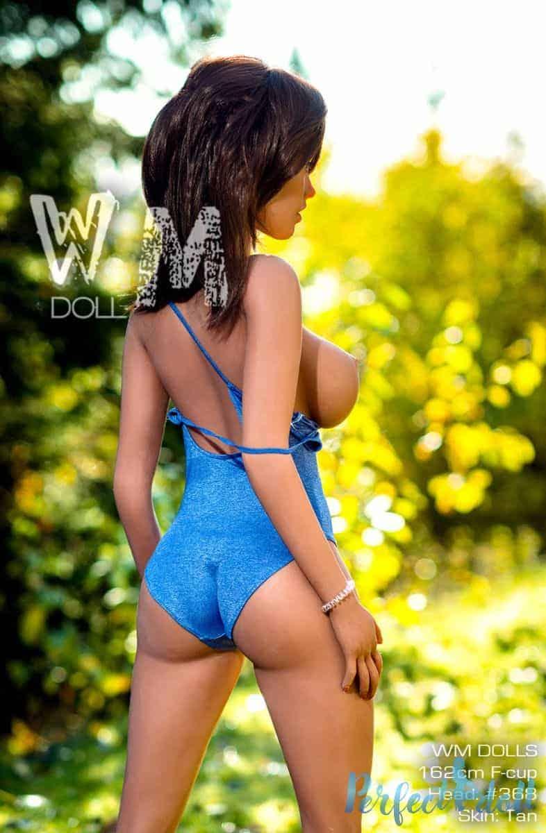 WMDolls Perfectdoll 805 Perfectdoll   Dein #1 Shop für Lovedolls & mehr