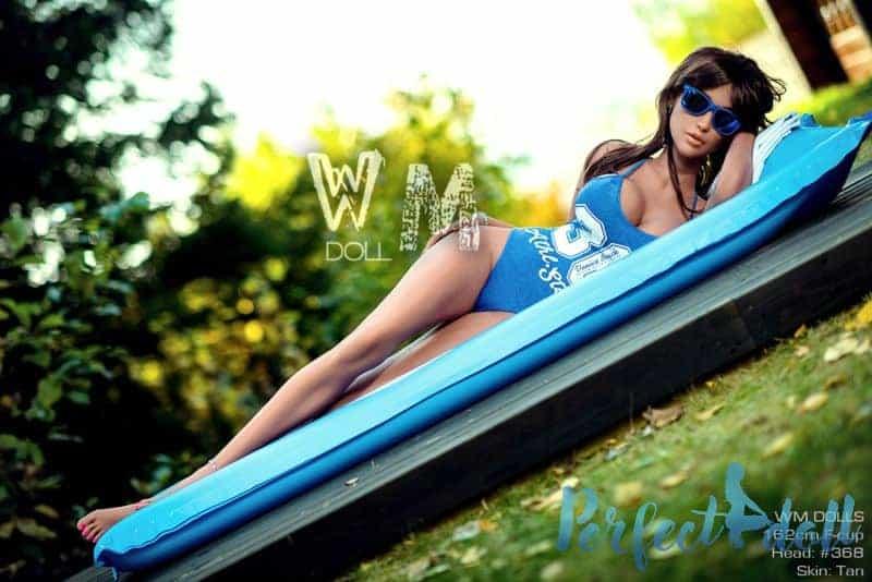 WMDolls Perfectdoll 808 Perfectdoll   Dein #1 Shop für Lovedolls & mehr