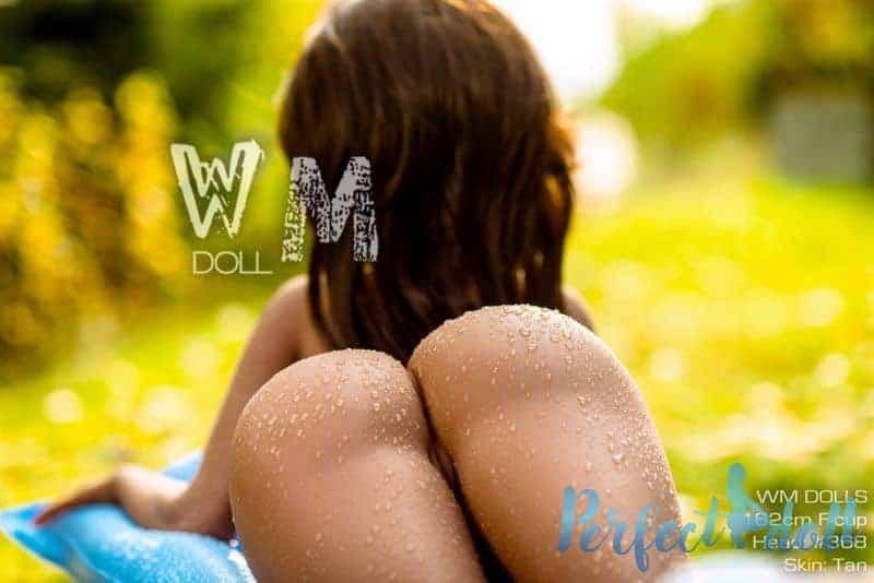 WMDolls Perfectdoll 824 Perfectdoll   Dein #1 Shop für Lovedolls & mehr