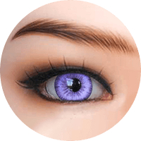 augen violett Perfectdoll | Dein #1 Shop für Lovedolls & mehr