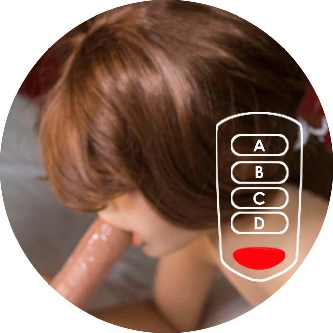 automatischer blowjob Perfectdoll | Dein #1 Shop für Lovedolls & mehr