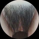 scham stark removebg preview Perfectdoll | Dein #1 Shop für Lovedolls & mehr