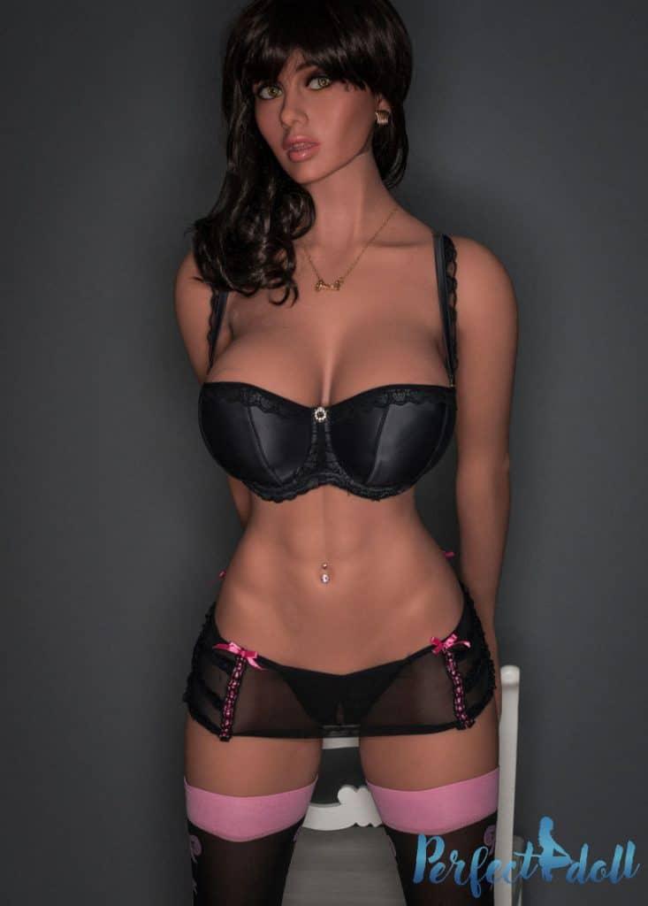 wmdoll 4933 Perfectdoll   Dein #1 Shop für Lovedolls & mehr