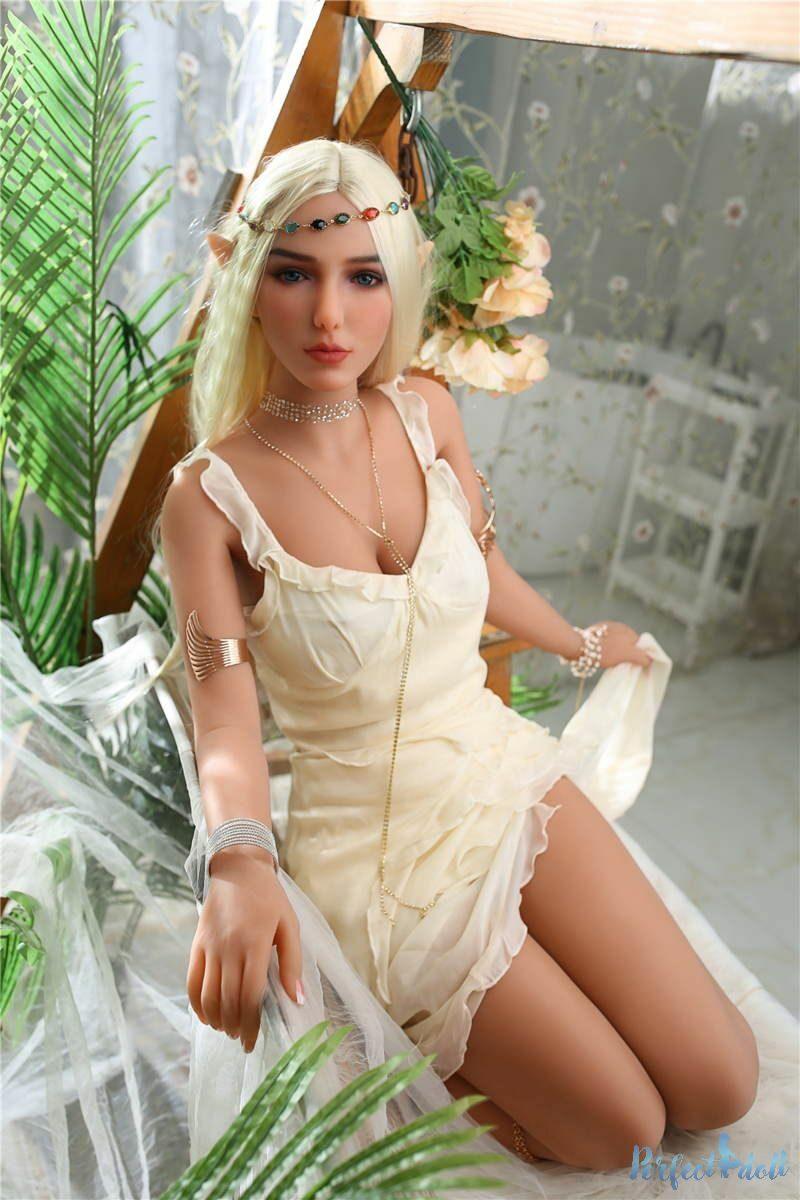 801A7503 Perfectdoll   Dein #1 Shop für Lovedolls & mehr