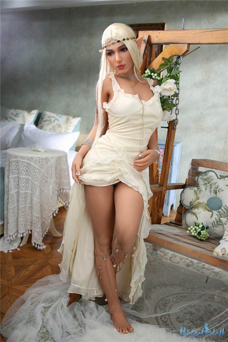801A7647 Perfectdoll   Dein #1 Shop für Lovedolls & mehr