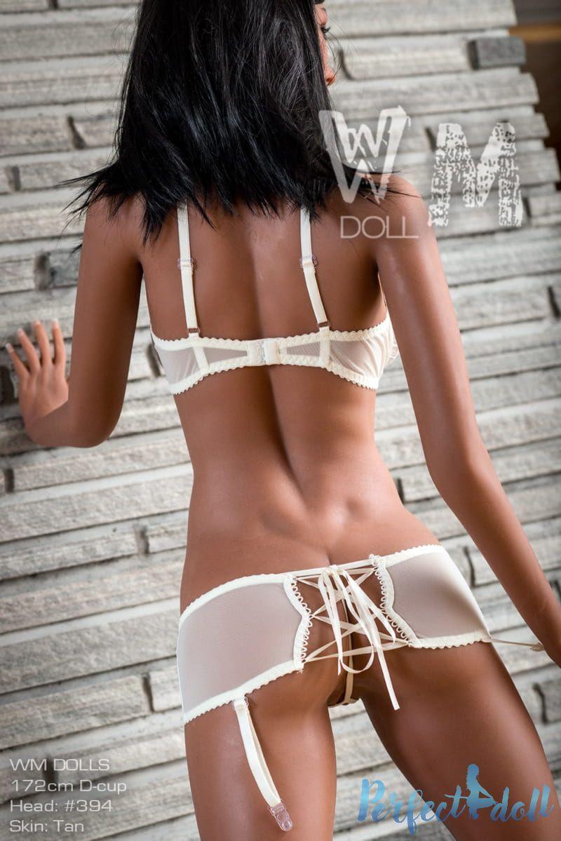 DSC 3905 Perfectdoll | Dein #1 Shop für Lovedolls & mehr