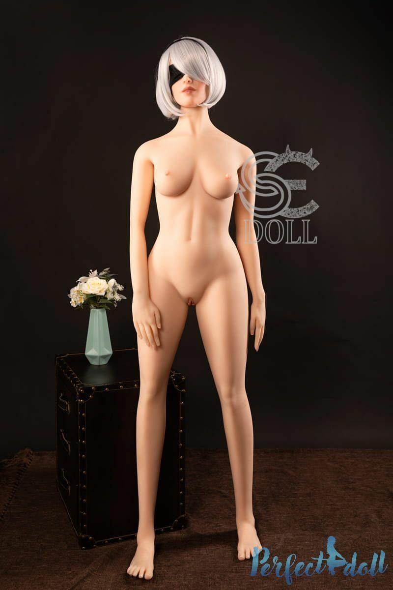 SED156 21 Perfectdoll | Dein #1 Shop für Lovedolls & mehr