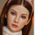 marie Perfectdoll   Dein #1 Shop für Lovedolls & mehr