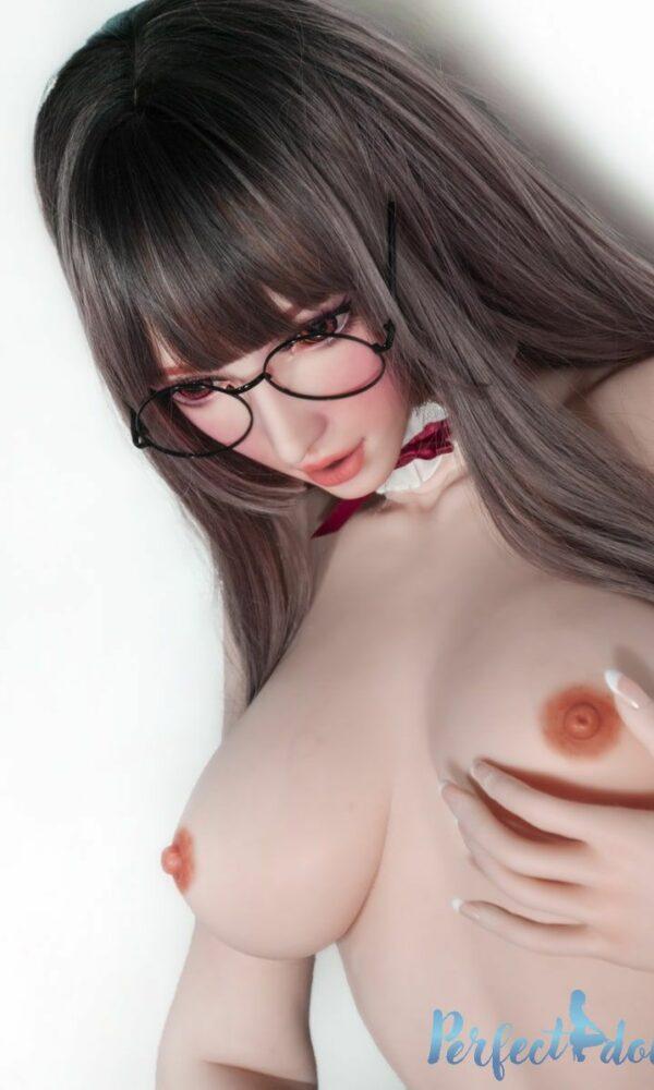 BHC035 Nude A02 Perfectdoll | Dein #1 Shop für Lovedolls & mehr