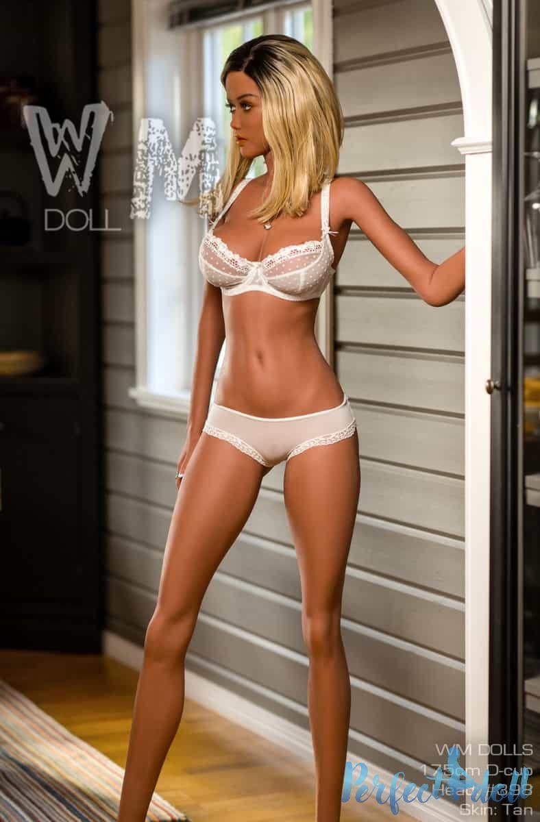 DSC 4744 Perfectdoll   Dein #1 Shop für Lovedolls & mehr