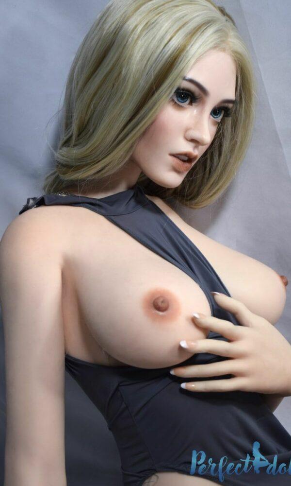 RHC004 Nude A01 Perfectdoll | Dein #1 Shop für Lovedolls & mehr
