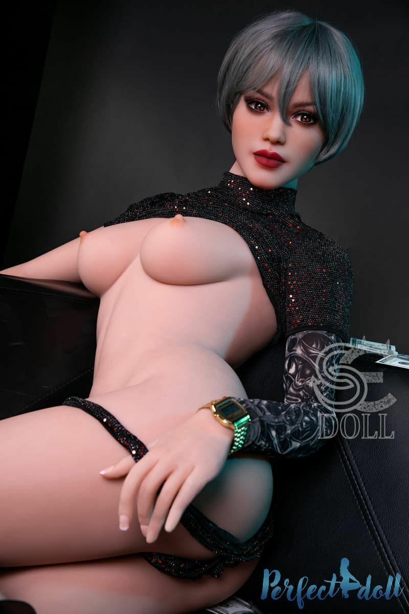 SED163 8 Perfectdoll | Dein #1 Shop für Lovedolls & mehr