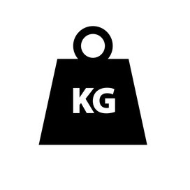 gewicht reduziert Perfectdoll | Dein #1 Shop für Lovedolls & mehr