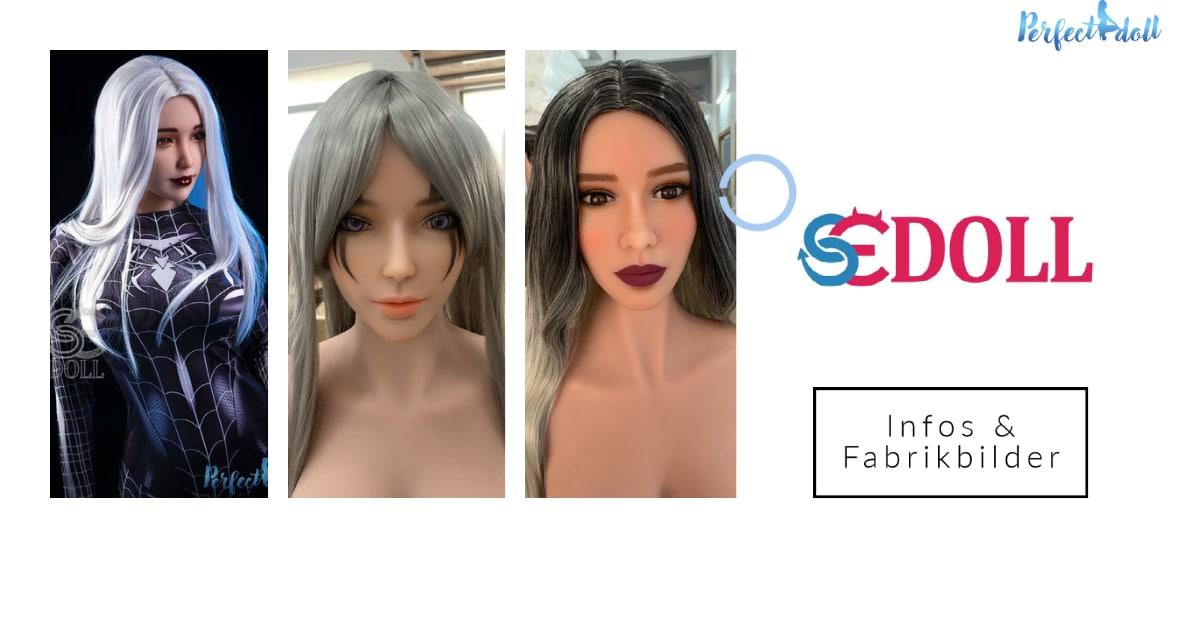 se doll infos Perfectdoll   Dein #1 Shop für Lovedolls & mehr