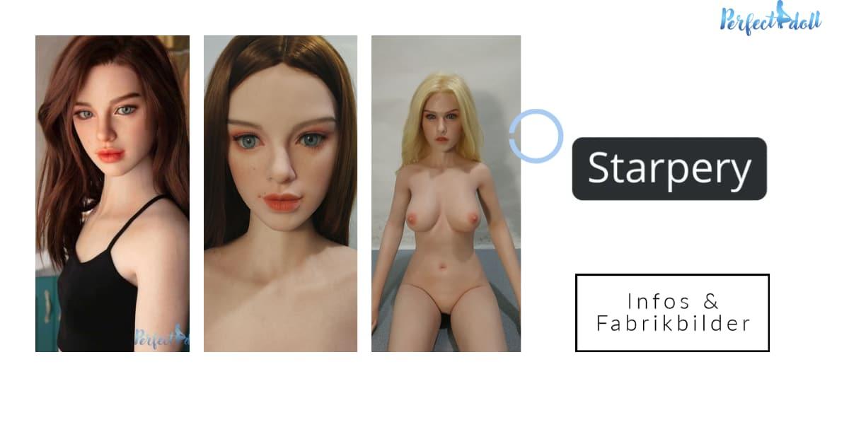 starpery infos desktop Perfectdoll   Dein #1 Shop für Lovedolls & mehr